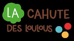 La Cahute des Loulous